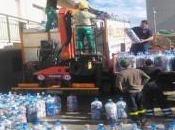 Siracusa: assegno 3000 euro consegnato Samuele l'acquisto della Genny Mobility