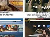 Moreno bondi google chrome: bello della rete
