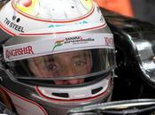 Test Jerez 2014: Riassunto Quarta Giornata