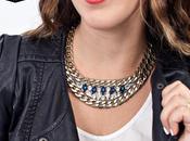Swarovski Chain Necklace: scopri come realizzare collana!