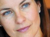 Alessandra Moretti replica maschilismo