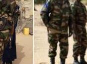 Bamako (Mali) /Strage tuareg nord Quando sonno della ragione genera mostri