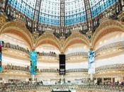 Galeries Lafayette Milano: 2017 apriranno grandi magazzini francesi