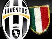Hellas Verona -Juventus