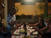 Bastia, casa Zibba Almalibre Ninin Ivonne, verso Sanremo
