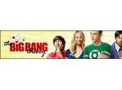 Bang Theory 7x14 7x15