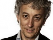 Startupper Italia: abbiamo un'opportunità. Parola Riccardo Luna