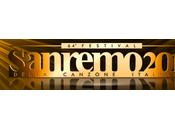 Festival Sanremo 2014: conferenza stampa presentazione