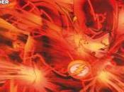 Flash (AA. VV.)