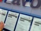 Sicilia: 67.000 disoccupati nell'ultimo trimestre 2013. Sicilia oltre giovani cerca occupazione