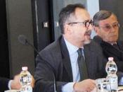 CDA: rinviato contratto Meli