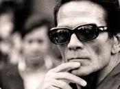 Pasolini sbagliò assassino: ammazzare Enrico Mattei Eugenio Cefis
