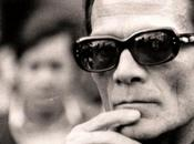 Pasolini sbagliò assassino: ammazzare Enrico Mattei Eugenio Cefis
