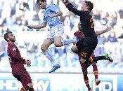 Casa Roma, Lazio-Roma 0-0: un'occasione persa accorciare sulla Juventus Claudio Serrano)