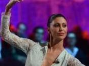 Belen Rodriguez stata accusata: showgirl ricorsa ritocchino?