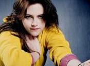 Kristen Stewart: ecco verità tradimento Pattinson