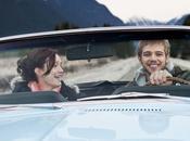 """Foreverland"" film racconta fibrosi cistica l'amore"