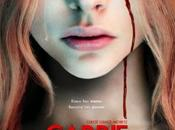 sguardo Satana Carrie Kimberly Peirce