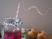 Recycling Jars part Come riciclo barattoli solo!