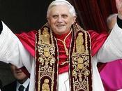 L'avventura della verità Papa Ratzinger nello speciale DeASapere (Sky 420)