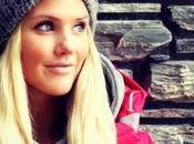 Silje Norendal: quando bellezza viaggia snowboard