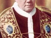 Enciclica «vehementer nos»