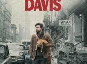 Recensione: proposito Davis