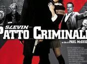 CineEvergreen. Slevin Patto Criminale.
