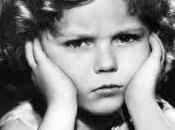 morta Shirley Temple: famiglia saluta Riccioli d'oro, aveva anni