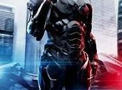 Robocop [Recensione]