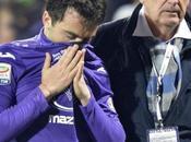 Giuseppe Rossi: Fiorentina dico grazie credere