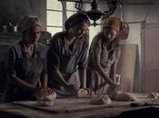 Proiettare Resistenza: cinema italiano francese confronto