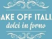 """casting seconda edizione """"Bake Italia"""", onda autunno Real Time"""