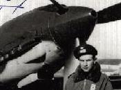 Dalla parte sbagliata. Luigi Gorrini, medaglia d'oro dell'aviazione.