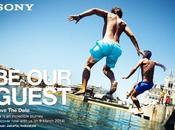 Sony Prepara Nuovo Evento Dopo 2014