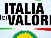 Sardegna: Italia Valori contro pubblicità elettorali ingannevoli