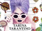 Tarina Tarantino gioielli collezione primavera 2014