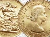 Sterlina inglese, moneta investimento richiesta mondo