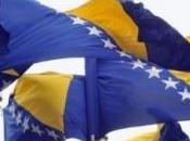 BOSNIA: Diavolo venuto reclamare