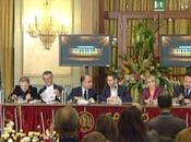 Sanremo 2014, serata venerdì grandi autori guest star
