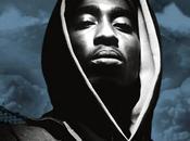 Tupac Shakur avrà biopic brevissimo!