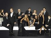 Modern Family, quinta stagione stasera (Sky canale 111)