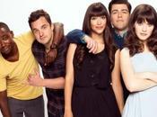 """prima (Sky 111) arrivano terza stagione """"New Girl"""" quinta """"Modern Family"""""""