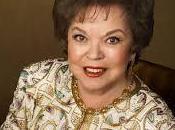 Addio Shirley Temple, piccola riccioli d'oro star degli anni