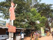 Elezioni 2014/Narendra Modi chai-wala