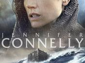 characters poster italiani Russell Crowe Jennifer Connelly Noah