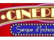 Cinephilia: Anni Schiavo
