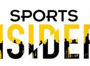 "Eurosport (Sky Mediaset Premium) lancia nuova serie ""Sports Insiders"""
