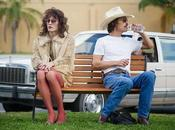 Fragola cinema: Dallas Buyers Club