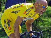Dieci anni morte Marco Pantani: speciali Sport Mediaset Bike Channel (Sky 214)